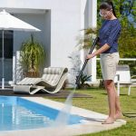 High-Pressure Cleaning Service