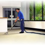 Top Rated Cleaning Services Montreal