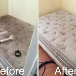 Mattress Cleaning Tip