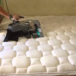 Professional Mattress Cleaning Services Laval